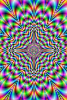 Psychodelc Pulse 24x36 College Psychedelic 420 Photo Print Poster Limited High Quality Best Price , http://www.amazon.com/dp/B007WSZVB6/ref=cm_sw_r_pi_dp_IkzIrb1F5Z976