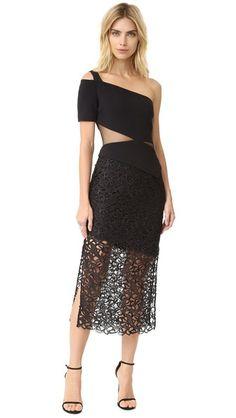 aa2046957f5b 404 Best Dresses images