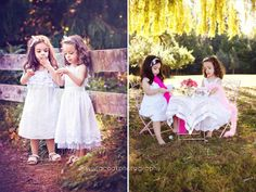images of things for twin girls Twin Photos, Cute Photos, Baby Photos, Family Photos, Twin Girls Photography, Toddler Photography, Photography Props, Twin Baby Girls, Twin Babies