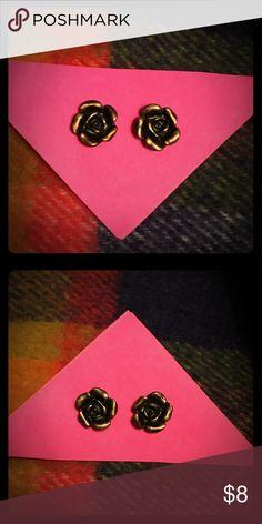 c45dd89a4a Vintage 1958 Schiaparelli Cats Eye Sunglasses Rare!! Authentic ...