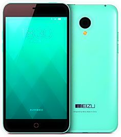"""Защитное стекло Ultra Tempered Glass 0.33mm (H+) для Meizu M1 Note (картонная упаковка): продажа, цена в Одессе. Аксессуары для мобильных телефонов, общее от """"МОБИОПТОМ.КОМ.ЮА - ГАДЖЕТЫ ДЛЯ ВСЕХ, НИЗКАЯ ЦЕНА"""" - 258207273"""