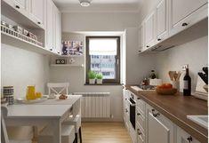 Kitchen Furniture, Kitchen Interior, Kitchen Decor, Kitchen Design, Booth Seating In Kitchen, Interior Decorating, Interior Design, Whipped Cream, Kitchen Cabinets