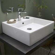 30 Best Sdb Images Bathroom Ideas Bath Room Bathroom