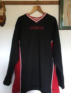 b7402939642d 8 Best vintage nike sweatshirt images   Nike pullover hoodie, Nike ...