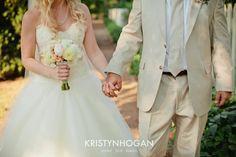 Nashville Wedding Recap – Megan & Brett | Stunning Events | Nashville Wedding Planner | Event Production & Design, Wedding, Nashville Wedding, Bride and Groom, Wedding Photography, Stunning Events, Stunning Nashville