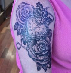 5103ae2666028 35 Best My black & gray tattoo images in 2019   Gray tattoo, Grey ...