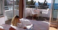 http://news.secretescapes.de/taboola-de-luxushotels-zu-exklusiven-preisen/
