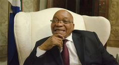Court puts off Paul assault case regarding Zuma