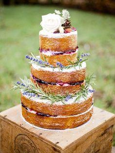 25 Ideas for a Flawless Boho Wedding