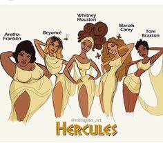 Black Love Art, Black Girl Art, Black Is Beautiful, Black Girl Magic, Art Girl, Pretty Black, Black Girls, Black Cartoon Characters, Black Girl Cartoon