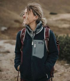hiking outfit winter / hiking outfit ` hiking outfit summer ` hiking outfit spring ` hiking outfit winter ` hiking outfit women ` hiking outfit fall ` hiking outfit spring for women ` hiking outfits for women