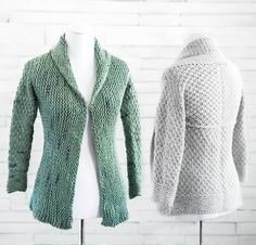 5d4ceffc2513e8 Courie In Sweater Knitting Kit
