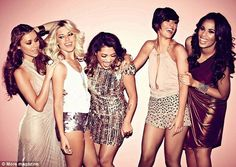 #thesaturdays