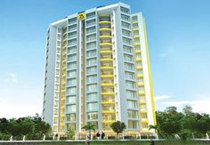 Asset Homes Ready to Occupy Luxury Apartments in Cochin - Kerala Classify