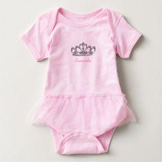 My Princess Shirt by Elenaind #zazzle