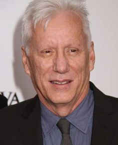 """""""I've been in this business for 150 years. If I had to guess, I know every single person. I've slept with most of them, some of them women,"""" says James Woods, of """"Ray Donovan."""""""