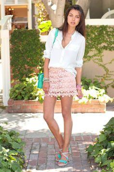 Fashion Click   teenvogue.com