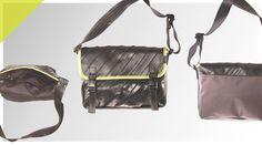 Le R25K (Unisexe. Offert avec contribution de 100$ et plus) *Vous aurez le choix parmi 3 couleurs de tissus et ceinture.  The R25K (Unisex. Your reward for a pledge of $100 or more.) *You will get to choose from 3 fabric colours.