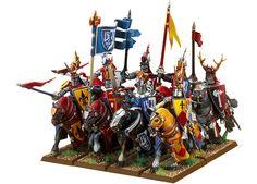 warhammer fantasy - Google Search