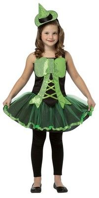 Plus Size Witch Costume - Halloween Plus Size Costumes For Women ...