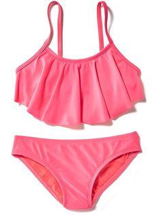 6a6ba9c6ceff9 415 Best Swimsuit images in 2019 | Swimsuits, Kids swimwear, Swimsuit