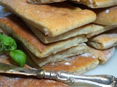 Polarkaka i långpanna Pancakes, Sandwiches, Cooking Recipes, Victoria, Breakfast, Prom Dresses, Morning Coffee, Chef Recipes, Pancake