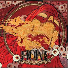 Howl%2C_Full_of_Hell_rediculously_large_cover_image.jpg (1400×1400)