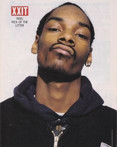 Snoop, 1995✌️🏽 #HipHop#Rapping#Rap#2Pac#Tupac#Makaveli#TheNotoriousBIG#BiggieSmalls#Eminem#SlimShady#Nas#DrDre#EazyE#Outkast#IceCube#MCRen#NWA#50Cen#ASAPRocky#PublicEnemy#WuTang#WuTangClan#ObieTrice#NateDogg#SnoopDogg#MobbDeep#DMX#PublicEnemy#BigPun#Fugees