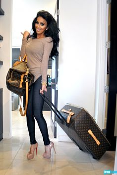 please God, make me as skinny as lilly shahs of sunset  :-)