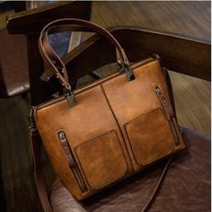 7407285897673 NIBESSER 2018 Elegant Shoulder Bag Women Designer Luxury Handbags Plum Bow  Sweet