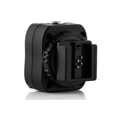 Hot Shoe Converter for Sony convert to Canon Camera Hot Shoe, Camera Gear, Camera Accessories, Hot Shoes, Nikon, Sony