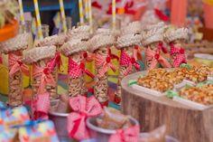 festa junina infantil aniversario decoração - Google Search