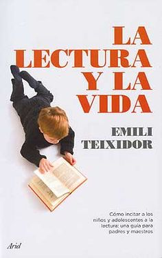 """""""La lectura y la vida"""" (2007)"""