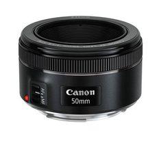 La distance focale en photo : qu'est ce que c'est ? - Les deux pieds dehors Nikon D5200, Canon Dslr Camera, Camera Lens, Eos, Lente Canon, Lens For Portraits, Distance Focale, Night Time Photography, Photography Gear
