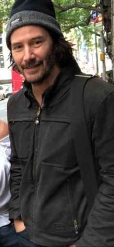 Oh Keanu how I adore you my love 💚 Keanu Charles Reeves, Keanu Reeves, Arch Motorcycle Company, The Boy Next Door, Stand Strong, I Adore You, Special People, Celebrity Crush, Gentleman