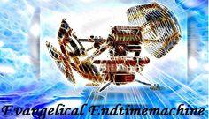 Gepubliceerd op 10 jul 2014 door Evangelical Endtime Machine International DE HEER ADONAI, EL ELOHÍM, YESHUA HAMASIACH, JEZUS CHRISTUS, DE ZOON VAN GOD! VOORWAAR, MET GROTE KRACHT KWAM HIJ, OM HET BEEST, DE DRAAK, DIE DE AARDE ENVELE PLANETEN IN ZIJN MACHT HAD, TE OVERWINNEN! Please share and do not change © BC  Volledige …