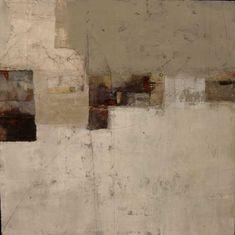 Joyce  (Kate)  Stratton  - No. 1388
