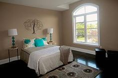 Changing a Buyer's Perception of a Room with Home Staging