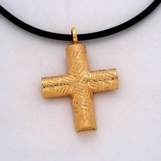 2 visitors have checked in at Iosif. Pink And Gold, White Gold, Cross Jewelry, Gold Cross, Crosses, Four Square, Jewellery, Yellow, Collection