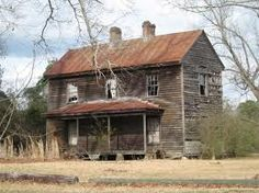 Hometown on pinterest florida abandoned and southern girls for Classic american homes jacksonville fl