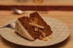 Thanksgiving in December Cheesecake, December, Thanksgiving, Pie, Desserts, Food, Torte, Cake, Meal