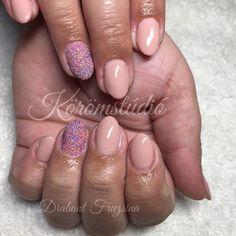 #nails #nail #műköröm #mukorom #műkörmös #géllakk #gellakk #gellac #nailart #naildesign