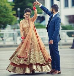 See this Instagram photo by @indian_wedding_inspiration • 8,848 likes