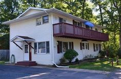Houses For Sale On Sprague Ave Staten Island