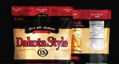 Dakota Style #yum #food #snacks #seeds #dakotastyle #ds #sunflowerseeds #jumbo #sunflower