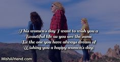 18590-womens-day-messages