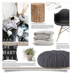 Artisan Home Decor back of counter display using artisan home rustic crates combining menu boards shelving Life Is Beautyfull By Fyenksfiona On Polyvore Featuring Polyvore Interior Interiors Interior Design Home Home Decor Interior Decorating Dot Bo Artisan