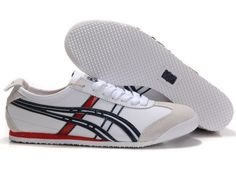 onitsuka tiger mexico 66 black red xl precious