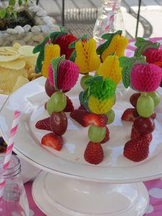 Tuti Fruities