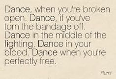 dance nureyev quote - Sök på Google